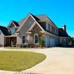 Inmobiliarias de lujo Cómo saber que lo son en verdad