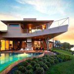 Todo sobre las inmobiliarias de lujo